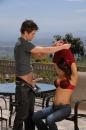Johnny Torque & Charity Bangs picture 12