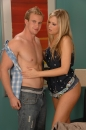 Cameron Foster & Darcy Tyler picture 5