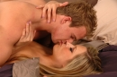 Cameron Foster & Darcy Tyler picture 14