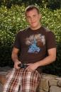 Alex Andrews picture 5