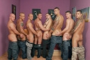 Breeding Party Muscle Glamour picture 8