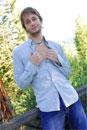 Josh picture 9