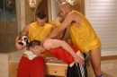 Austin Wilde, Jay Cloud & Dylan Hauser picture 5