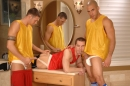 Austin Wilde, Jay Cloud & Dylan Hauser picture 16