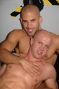 Austin Wilde & Joey Baltimore picture 26
