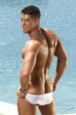 Cody Cummings picture 30