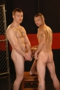 James Jamesson & Jarvis Chandler picture 6