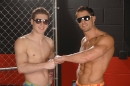 Cody Cummings & Vance Crawford picture 7