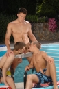 Trystan Bull, Nick Reeves & Max Morgan picture 9