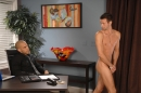 Austin Wilde & Tyler Sin picture 10