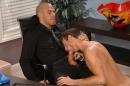 Austin Wilde & Tyler Sin picture 15