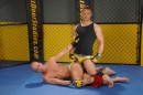 Hard Lesson picture 15