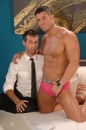 Cody Cummings & Tyler Sin picture 4