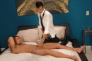 Cody Cummings & Tyler Sin picture 18