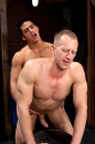 JR Matthews &  Topher DiMaggio picture 12