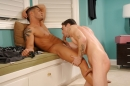  Cody Cummings & Johnny Torque picture 25
