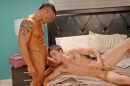 Cody Cummings & Johnny Torque picture 8