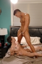 Cody Cummings & Johnny Torque picture 16