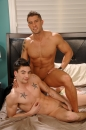 Cody Cummings & Johnny Torque picture 24