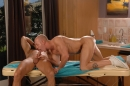 Rod Daily & Joey Baltimore picture 28