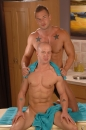 Rod Daily & Joey Baltimore picture 27