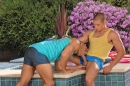 Austin Wilde & Anthony Romero picture 17