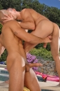 Austin Wilde & Anthony Romero picture 9
