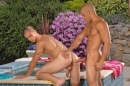 Austin Wilde & Anthony Romero picture 20
