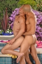 Austin Wilde & Anthony Romero picture 25