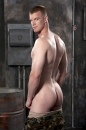 Blake Daniels picture 2
