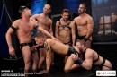 Shane Frost, Spencer Reed, Trevor Knight, Cole Streets, Shay Michaels, & Preston Steel picture 8