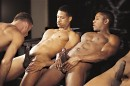 Mitchell Stack, Jack Simmons, Aron Ridge, Tristan Paris, Jason Branch picture 9