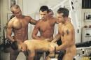 Nino Bacci, Dale Summer, Marco Antonio, Matt Skyler picture 14