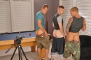 Brandon Lewis, James Jamesson & Brody Wilder picture 3