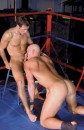 Jason Ridge, Maxx Diesel picture 2