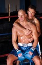 Jason Ridge, Maxx Diesel picture 1