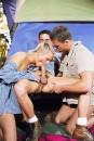 Eric Hart, Jeremy Jordan, Jason Hawke picture 6