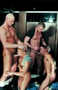 Trent Atkins, Ken Houser, Tommy Brandt, Danny Vox, Maxx Diesel picture 10