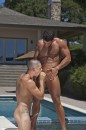 Cody Cummings, Marcus Mojo, Rod Daily, Paul Wagner, Anthony Romero, Johnny Torque & Landon Conrad picture 4
