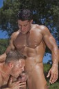 Cody Cummings, Marcus Mojo, Rod Daily, Paul Wagner, Anthony Romero, Johnny Torque & Landon Conrad picture 23