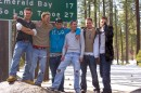 Dustin, Krys Perez, Blake Hunter, Karter James, Richie Sabatini, Giovanni Summers picture 4