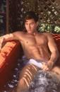Brad Hunt picture 1