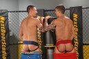 Tyler Torro & Jay Cloud picture 11