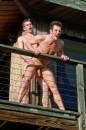 Orlando Dawson, Shane Erickson picture 4