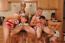 Adam Wirthmore, Alex Waters, Noah Brooks & Jay Kohl picture 9
