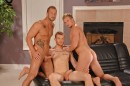 Rod Daily, James Jamesson & Cameron Foster picture 10