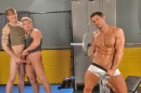 Cody Cummings, Brec Boyd, Marko Lebeau picture 22