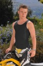 Ryan Wild picture 5