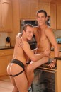 Jay Kohl & Rhett Brenner picture 19