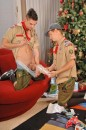 How The Twinks Stole Christmas picture 7